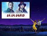 'La La Land 2049': La fusión de los dos últimos éxitos de Ryan Gosling