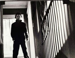 La mítica canción de 'Halloween' la compuso John Carpenter en una hora
