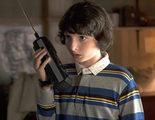 Finn Wolfhard ('Stranger Things') despide a su agente tras acusaciones de abuso sexual