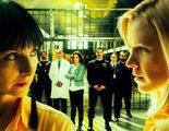 La resucitada 'Vis a vis' da a conocer los detalles de su tercera temporada en el Spoiler Fest