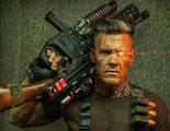 'Deadpool 2': Josh Brolin, sobre la muerte de la especialista: 'Fue un accidente rarísimo'