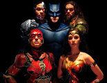 'Liga de la Justicia': ya está en desarrollo el guión de la secuela