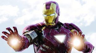 Un importante personaje de 'Iron Man 3' podría regresar en 'Vengadores 4'