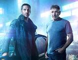 'Blade Runner 2049': Así se rodó el gran cameo de Sean Young