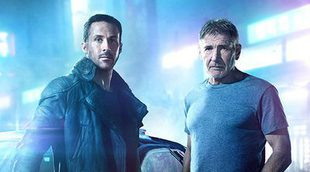 Así se creó ese increíble cameo de 'Blade Runner 2049'