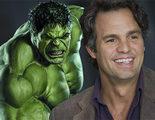 Kevin Feige habla de la posibilidad de una película en solitario de Hulk