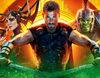Calendario de los próximos estrenos de Marvel hasta 2020