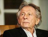 Roman Polanski acusado de haber abusado sexualmente de una niña de 10 años en 1975