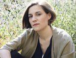 10 directoras españolas a las que seguir la pista en 2018