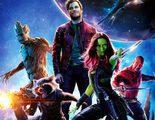 'Guardianes de la Galaxia Vol.3': James Gunn revela cómo lleva el guion de la nueva entrega