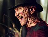Robert Englund: Soy demasiado mayor para interpretar a otro Freddy (Krueger)'