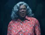 La comedia de terror 'Boo 2!' se impone en la taquilla de Estados Unidos