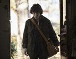 'Stranger Things' temporada 2: Misma esencia, mucha más épica