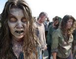 Una mujer consigue salvar su vida gracias a 'The Walking Dead'