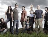 'The Walking Dead': El primer capítulo de la octava temporada tiene un guiño a 'Perdidos'