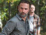 'The Walking Dead': ¿Cuánto cobran los actores protagonistas?