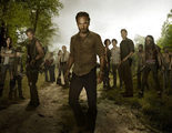 'The Walking Dead': ¿Cuándo se producirá el crossover con 'Fear the Walking Dead'?