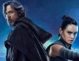 'Star Wars: Los últimos Jedi' va a por el segundo mejor estreno de la historia según las previsiones de taquilla