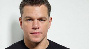 Matt Damon sabía que Harvey Weinstein había acosado a Gwyneth Paltrow