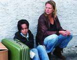 Las vidas de los asesinos en serie más famosos convertidas en película
