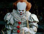 Los disfraces cinéfilos y seriéfilos que se llevarán este Halloween