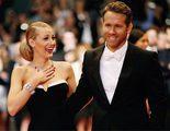 La venganza perfecta de Blake Lively a la broma de Ryan Reynolds en su cumpleaños