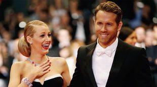 Blake Lively se la ha devuelto a Ryan Reynolds, y no podía ser más épico