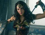 'Wonder Woman' gana de lejos a Pennywise en el ranking de disfraces de Halloween 2017