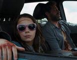 'Logan': James Mangold está trabajando en el guion de un spin-off sobre X-23