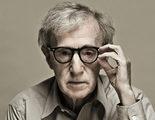 La nueva película de Woody Allen incluye una escena de sexo entre una adolescente de 15 años y un hombre adulto