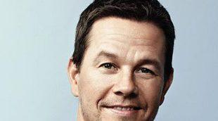 Mark Wahlberg pide perdón a Dios por una de sus mejores películas