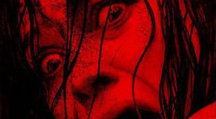 Remakes de terror que lo petaron en los 2000