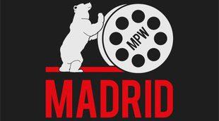 Descubre la programación de la Madrid Premiere Week