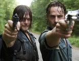 El pinchazo de 'The Walking Dead': El peor estreno de temporada en cinco años