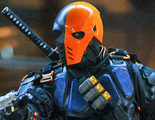 DC anuncia película en solitario de Deathstroke con el director de 'The Raid'