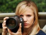 Kristen Bell asegura 'Veronica Mars' volverá con una miniserie: 'Va a ocurrir'