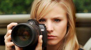 Según Kristen Bell, habrá más 'Veronica Mars'