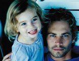 La hija de Paul Walker llega a un acuerdo con Porsche y retira la demanda por la muerte de su padre