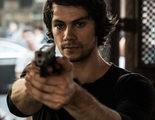 'American Assassin': Descubre cómo Dylan O'Brien se convierte en héroe de acción en este making of exclusivo