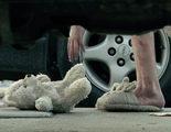 'The Walking Dead': El cameo secreto del primer zombie de la serie en el estreno de la temporada 8