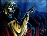 Antologías de terror para ver en Halloween