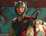 'Thor: Ragnarok' es la mejor película de superhéroes en Rotten Tomatoes (de momento)