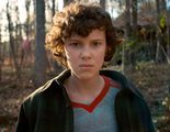 'Stranger Things': Paco Lobatón busca a Eleven en el Upside Down
