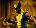 Hugh Jackman quiere lucir el traje clásico de Lobezno, aunque no como nos gustaría