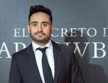 J.A. Bayona: 'Trabajar con Spielberg era la razón para hacer 'Jurassic World: El reino caído''