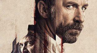 Los 12 mejores thrillers del cine español