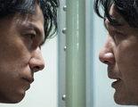 'El tercer asesinato': La verdad detrás del crimen