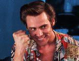 'Ace Ventura' podría regresar como serie de televisión