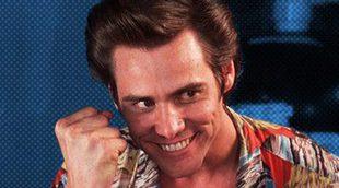 'Ace Ventura' podría regresar en forma de reboot televisivo
