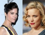 Selma Blair y Rachel McAdams acusan a James Toback de abuso sexual